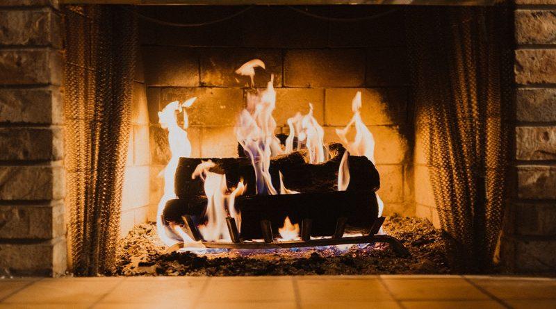les meilleures bûches pour votre poêle ou cheminée