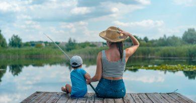 Quel est le meilleur chapeau de pêche ?