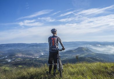 Quel GPS pour vélo Garmin acheter ?
