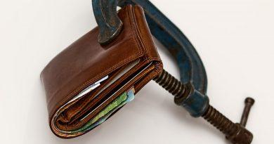 Pourquoi réaliser un regroupement de crédit via un courtier en Belgique