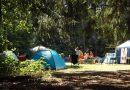 Ce qu'il ne faut pas oublier avant de partir en camping