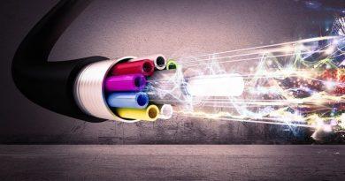 Pourquoi choisir la fibre optique pour son entreprise?