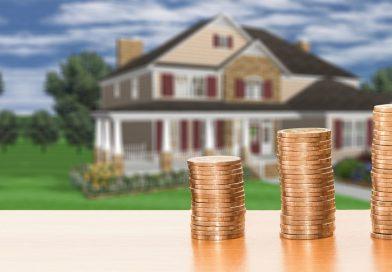 Booster votre épargne avec l'investissement en SCPI