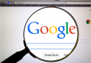 Entreprise: Grandir avec Google My Business