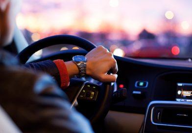 Pourquoi utiliser des housses pour les sièges de votre voiture ?