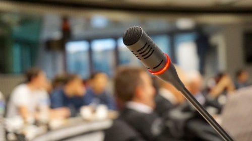 Comment traduire efficacement une réunion en anglais ?