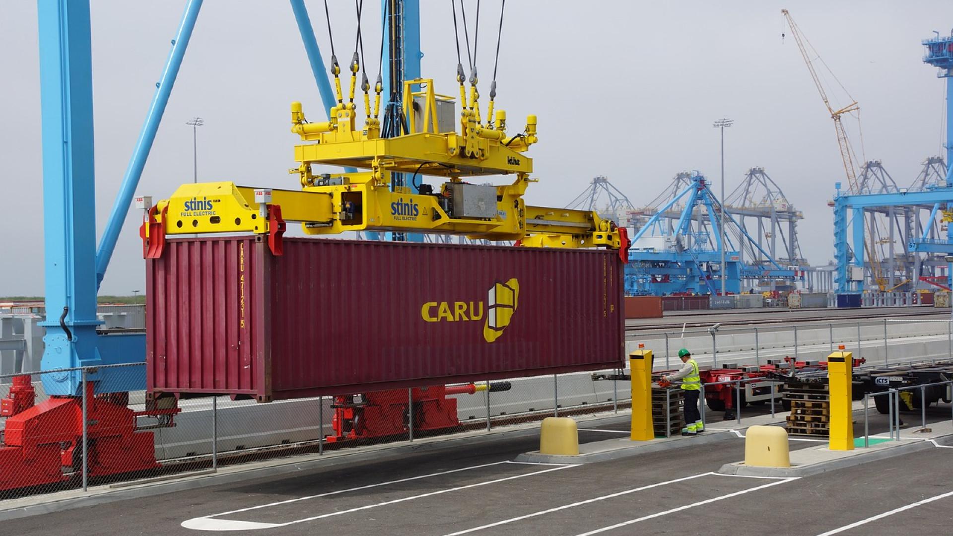 Pourquoi faire appel à un conseiller en transport et logistique ?