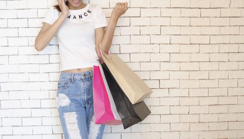 Pourquoi faire ses courses dans une zone commerciale à Rennes ?